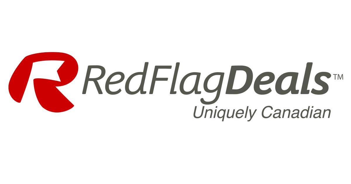 Hot Deals - Page 3 - RedFlagDeals com Forums