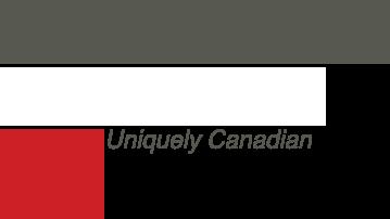 e423e998cd Deals in Edmonton - RedFlagDeals.com