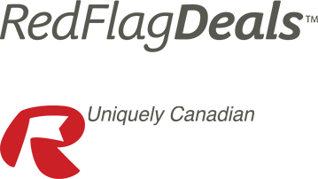 Uniquely Canadian