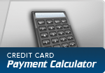 Calculate your monthly payments using our Payment Calculator